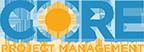 CORE Project Management, LLC